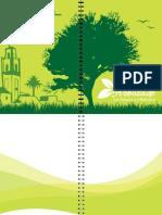 193-GUIA DEL ARBOLADO INTERACTIVA.pdf