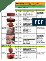 Biogas Catalog 2014s