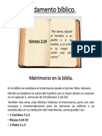 Fundamento bíblico.pptx