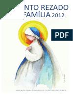 advento-rezado-em-familia.pdf