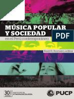 musica popular y sociedad.pdf