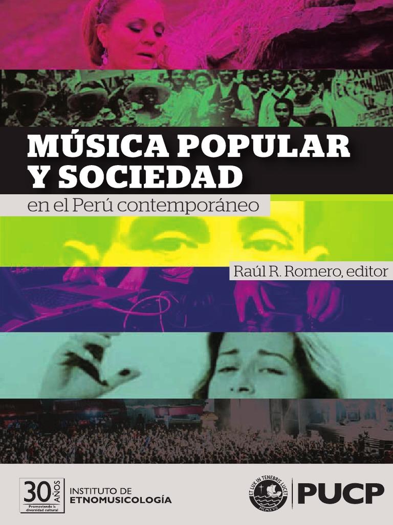 musica popular y sociedad.pdf d4a44ee1004d4
