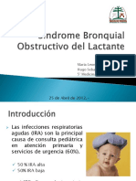 sindrome-bronquial-obstructivo-1.pptx