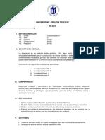 silabo_Comunicacion II.pdf