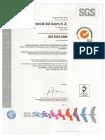 COMASA- COMERCIAL DEL ACERO.pdf