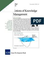 1 Notions of KM ADB.pdf