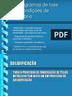 8- diagrama de fases.ppt