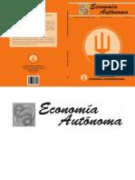 revistaeconomia10122008.pdf