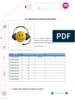 Articles-26314 Recurso Doc