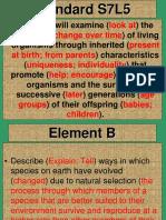 evolution  concept 2