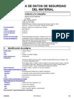 2Inh  Incrustación RE5789SCW.pdf