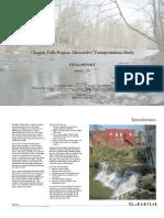 CFRATS Final Report Web