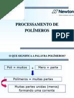 Introdução Aos Polímeros (2 Aula)(1)