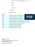 RealandUnreal.pdf