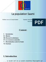 La population Saami.pptx