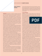 JUNQUEIRA FILHO, Luiz Carlos Uchôa - DOM QUIXOTE E SANCHO PANÇA A BUSCA DO EU NO OUTRO.pdf