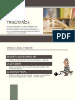 DELITOS TRIBUTARIOS 5.pptx