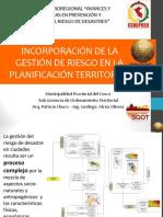 Presentación-Cusco.pdf