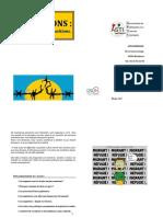 brochure MIGRATIONS.pdf