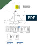 calculo estructural aleros F.xls