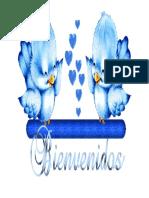 ADIVINANZAS Canciones, Poemas, Cuentos, Otros