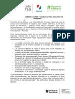 Boletín de Prensa No.246.pdf