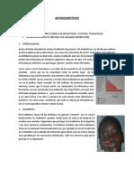 helmintos_Dr._Romero.docx;filename= UTF-8''helmintos Dr. Romero-1