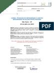 Http Www.pacin.com.Br Scripts Curso116.ASP