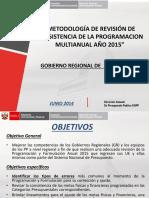 Presentacion Taller Regiones Junio 2014_ucayali