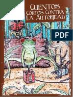Cuentos cortos contra la autoridad.pdf