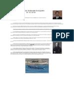 090705.pdf