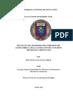 1080256729.pdf