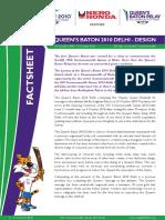 Commonwealth Games Baton.pdf