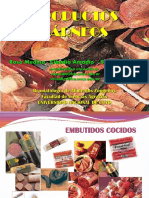 04chacinados CocidosFR 0 (1)