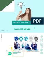 Gestion de la Tx e Innovacion.pdf