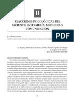 REACIONES PSIC. DEL PTE..pdf