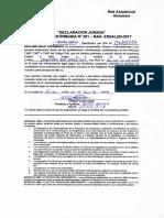 DECLARACION JUARADA.pdf