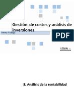 8 Analisis rentabilidad IP.pdf