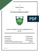 America LSG.pdf