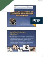 Proyecto14 Ropa Mascotas