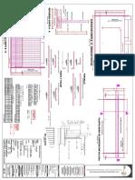 ESTRUCTURAS_INFORME.pdf