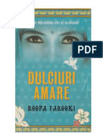 Roopa Farooki - Dulciuri Amare v 0.8 (1)