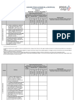 Anexo 2 Check List Prácticas de Gestión