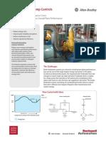 Rockwell, Boiler Feed Water Control, Brochure.pdf