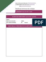 Formulário de caracterização.pdf