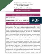 Jason B., caracterização.pdf