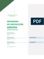 Programa de Proteccion Auditiva_v07