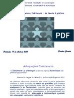 Oficina ACI, 1.pdf