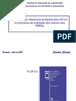 Oficina ACI, abril de 2015.pdf
