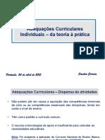 Oficina ACI, parte I.pdf